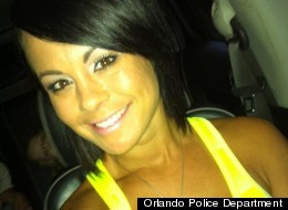 Michelle Parker Update: Drug Charges For Ex-Fiance's Dad