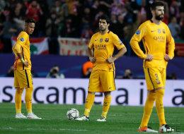 El Barça murió con Cruyff