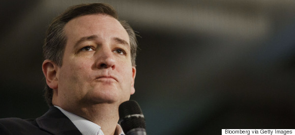 Cruz's Crucial Revelation On Women And The Draft
