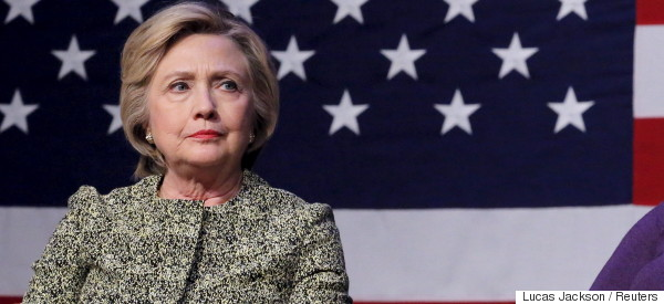 Debunked: Bernie's Second Big Myth About Hillary's Foreign Policy Record