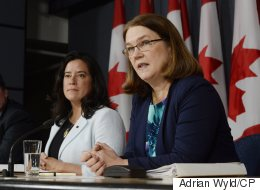 Assisted Dying Bill Could Violate Charter: Feds