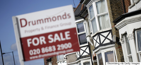 Sale of Land Registry Is Risk to Every Homeowner and Business
