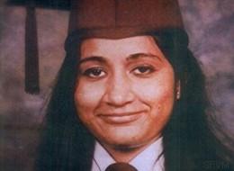 Jasuinder Kaur a été retrouvée