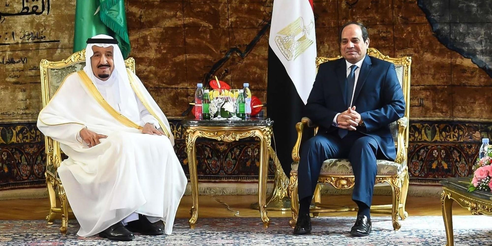 abdel fattah el sisi thesis Abdel-fattah el-sisi / abdel-fattah al-sisi egypt's president abdel fattah al-sisi will not seek a third term in office, he said 7 november 2017.