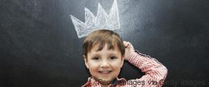KING KID