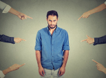 Dr. Travis Bradberry:  8 Small Things People Use To Judge Your Personality