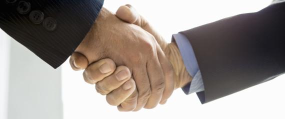 CLIENT RELATIONSHIP MODEL