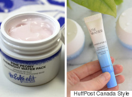 Products That Will Hydrate And Protect Your Skin