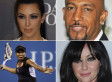 Celebrities With Autoimmune Diseases