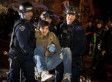 Occupy Protesters Shift Tactics After Raids In Philadelphia, Los Angeles
