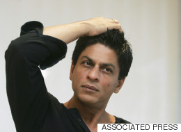 Shah Rukh Khan: Having To Repeat That I'm Indian And  A Patriot Makes Me Want To Cry