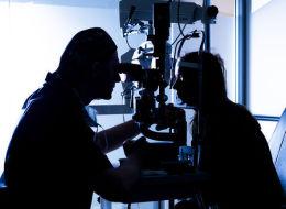 فيروسات لإعادة بصر المكفوفين .. تعرّف على المغامرة العلمية التي قد تفيد آلاف البشر