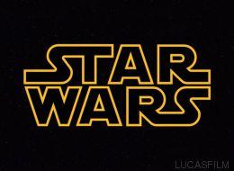 'Star Wars': el trailer TOTAL que resume la saga completa (VÍDEO)