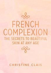 french complexion