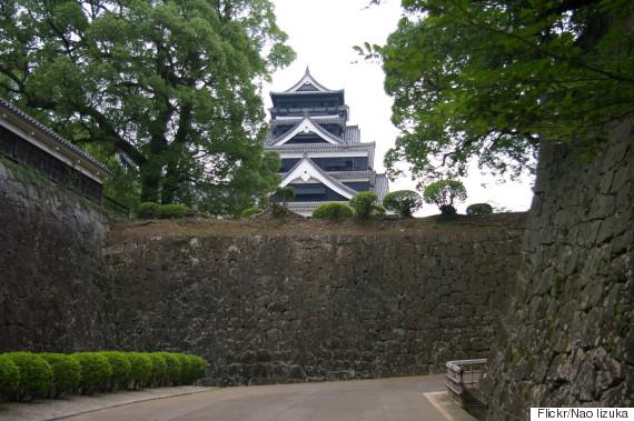 kumamotoishi0