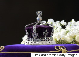 Here's Why India Shouldn't Stake A Claim To The Kohinoor