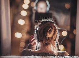 L'intelligence artificielle va changer la façon dont vous écoutez de la musique