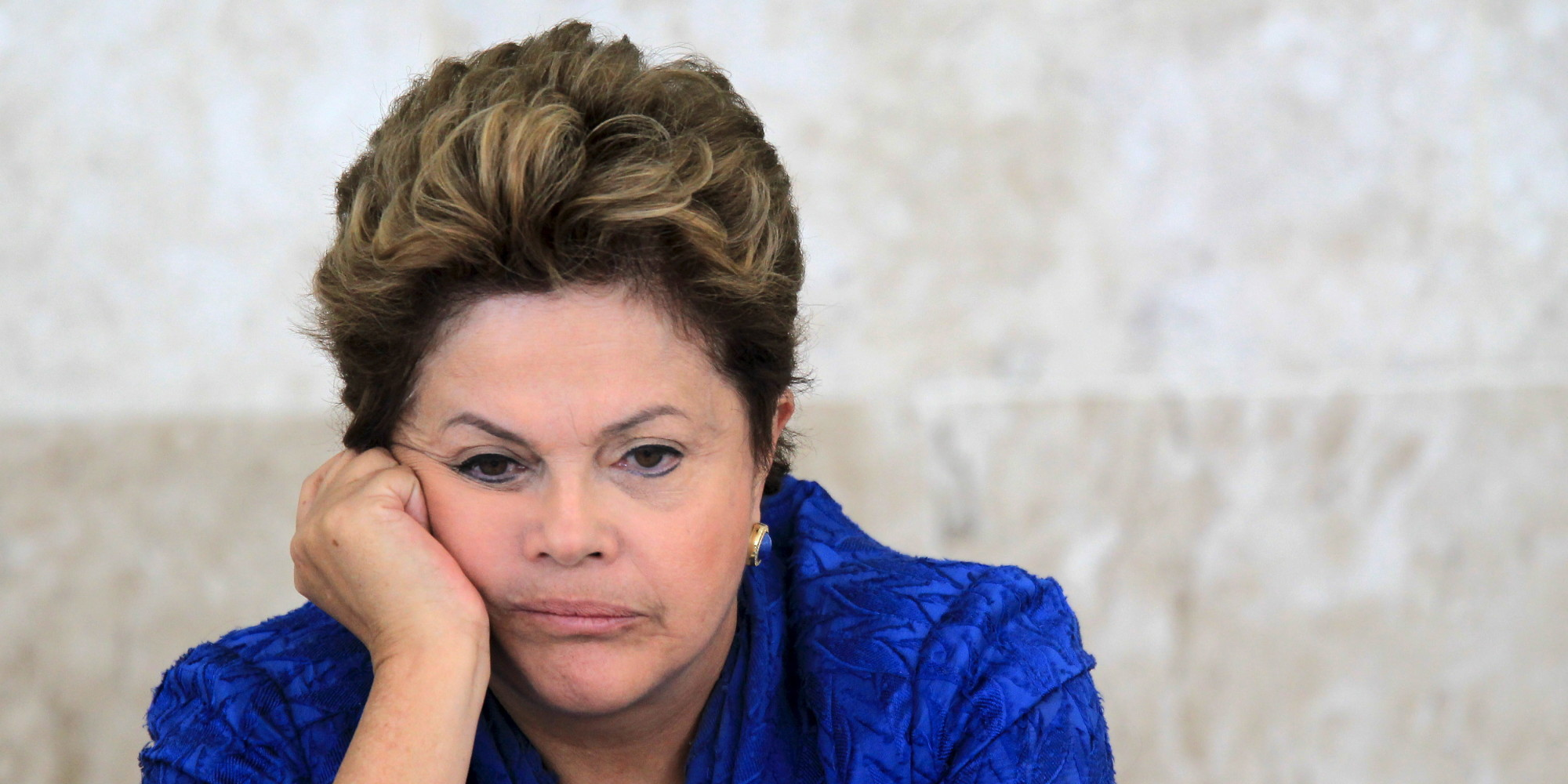 Image result for dilma rousseff