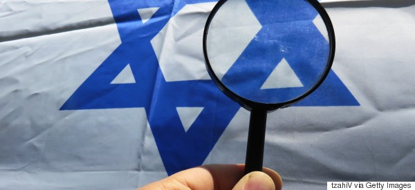 How Has Israel Changed in the Last Decade?