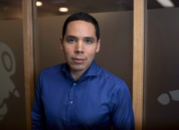 Understanding Why Suicide Occurs Is Key To Stopping It: Inuit Leader