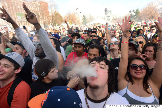 colorado 420 rally