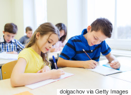 Six Reasons Teachers Are Angry About the New SATs Tests