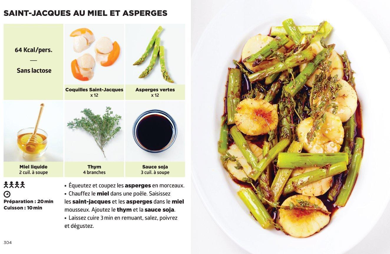 Simplissime le livre de cuisine qui bat tous les for Simplissime le livre de cuisine le plus facile du monde