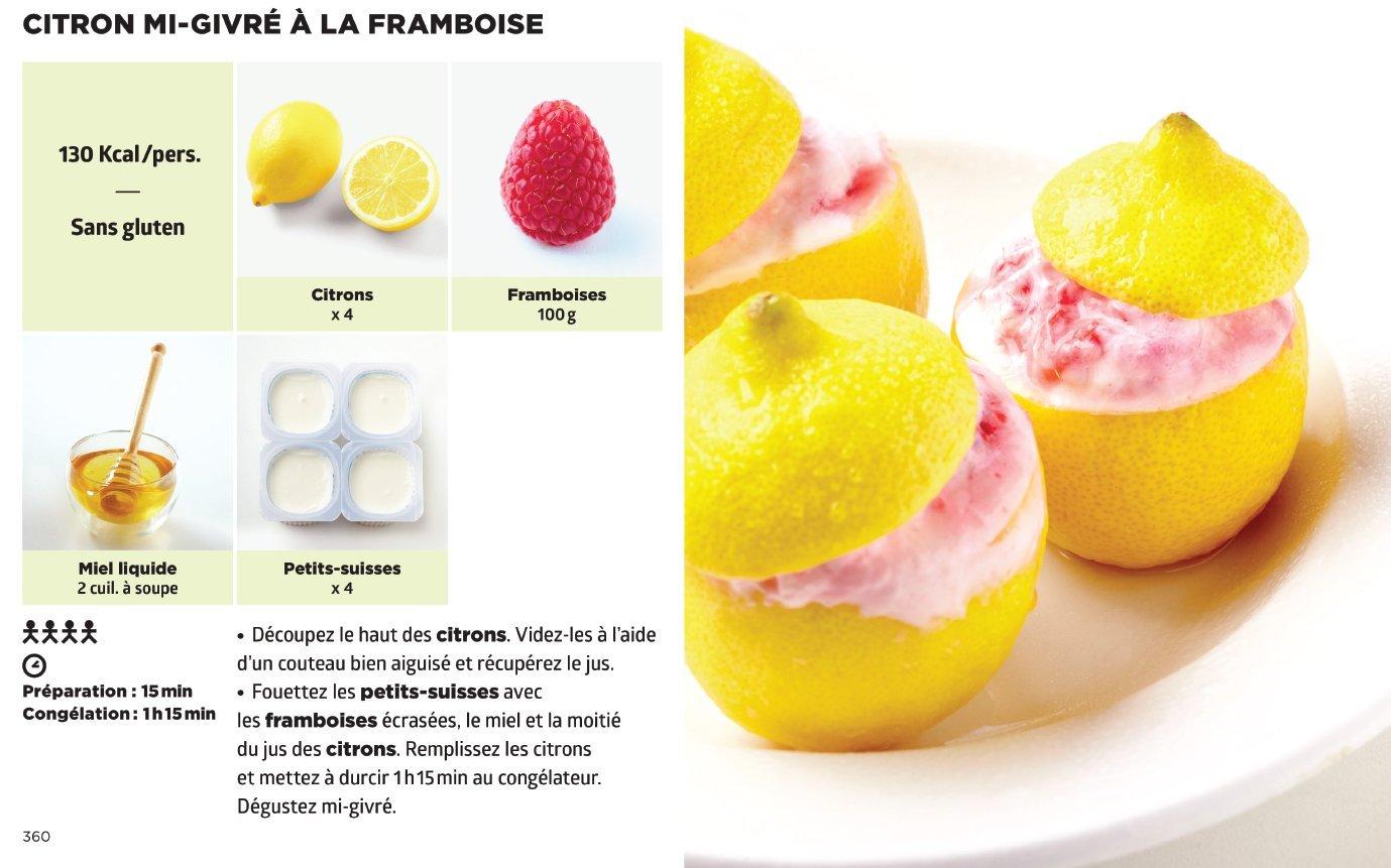 Simplissime le livre de cuisine qui bat tous les - Recette de cuisine libanaise avec photo ...