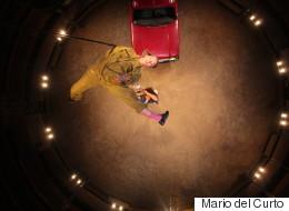 Montréal complètement cirque: 7 ans de bonheur (VIDÉO)