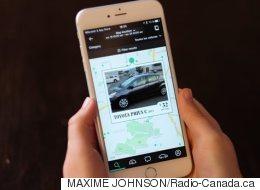 Turo: un Airbnb de la voiture arrive au Canada (VIDÉO)