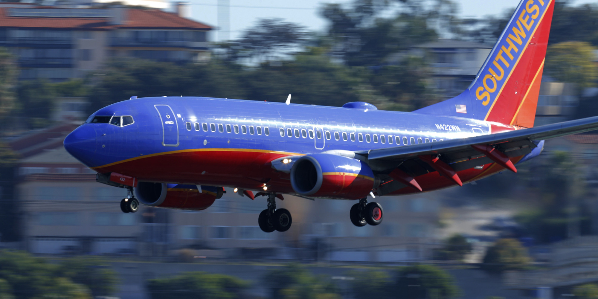 airline and southwest Learn about working at southwest airlines join linkedin today for free see who you know at southwest airlines, leverage your professional network, and get hired.