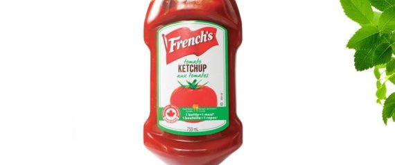FRENCHS KETCHUP ONLINE STORE