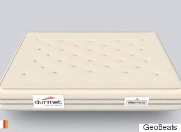 This Mattress Can Apparently Tell If Your Partner Is Cheating