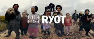 HUFFINGTON POST RYOT