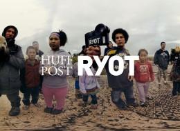 HuffPost RYOT: le Huffington Post se lance dans la réalité virtuelle et la vidéo immersive