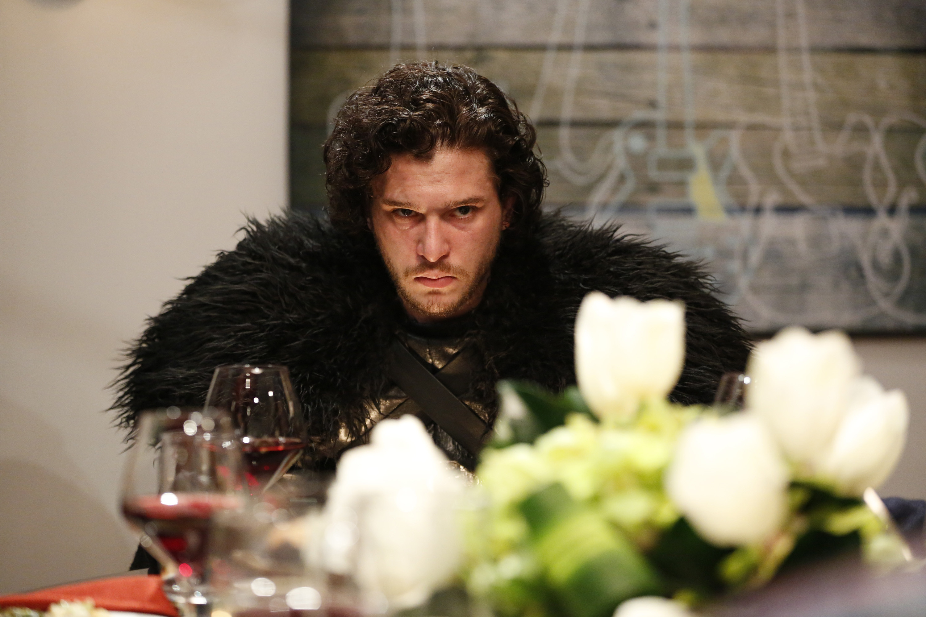 This Website Tells You Who'll Die Next In 'Game Of Thrones'