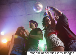 Chandigarh's Bizarre Rule For Stopping 'Anti-National'  Elements: Ban Short Skirts In Discotheques