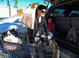 Plastic Bag Bans Spreading Across The United States