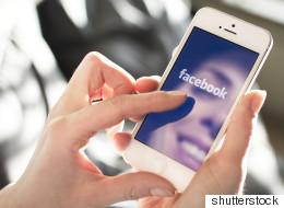 En couple sur Facebook: mauvaise idée... ou très mauvaise idée?