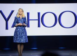 Les 3 ratés historiques qui ont précipité le déclin de Yahoo!