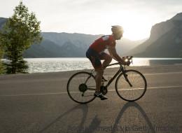 La saison du cyclotourisme est commencée