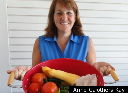 Urbandale, IA: Food Pantry Grows as Families Struggle
