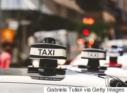 Dérapage raciste et xénophobe dans un taxi de Québec