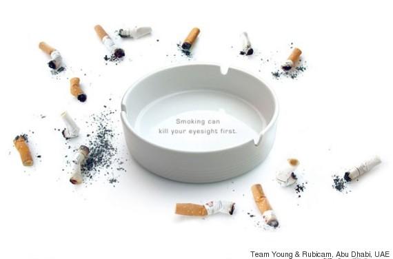 fumo11