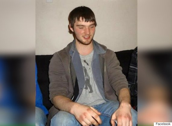 Trial proceedings underway for accused Blairmore triple murderer Derek Saretzky