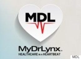 Kristen Addix's MyDrLynx App Provides Unique Healthcare Solution  & Furthers Women's Contribution to Hi-Tech World