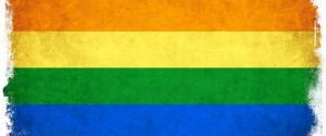 Jamaica Homophobia