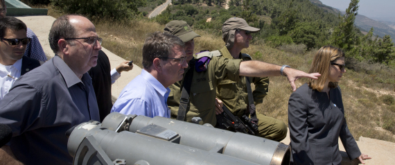 ISRAIYL