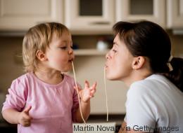 10 réalités que vivent les mères célibataires