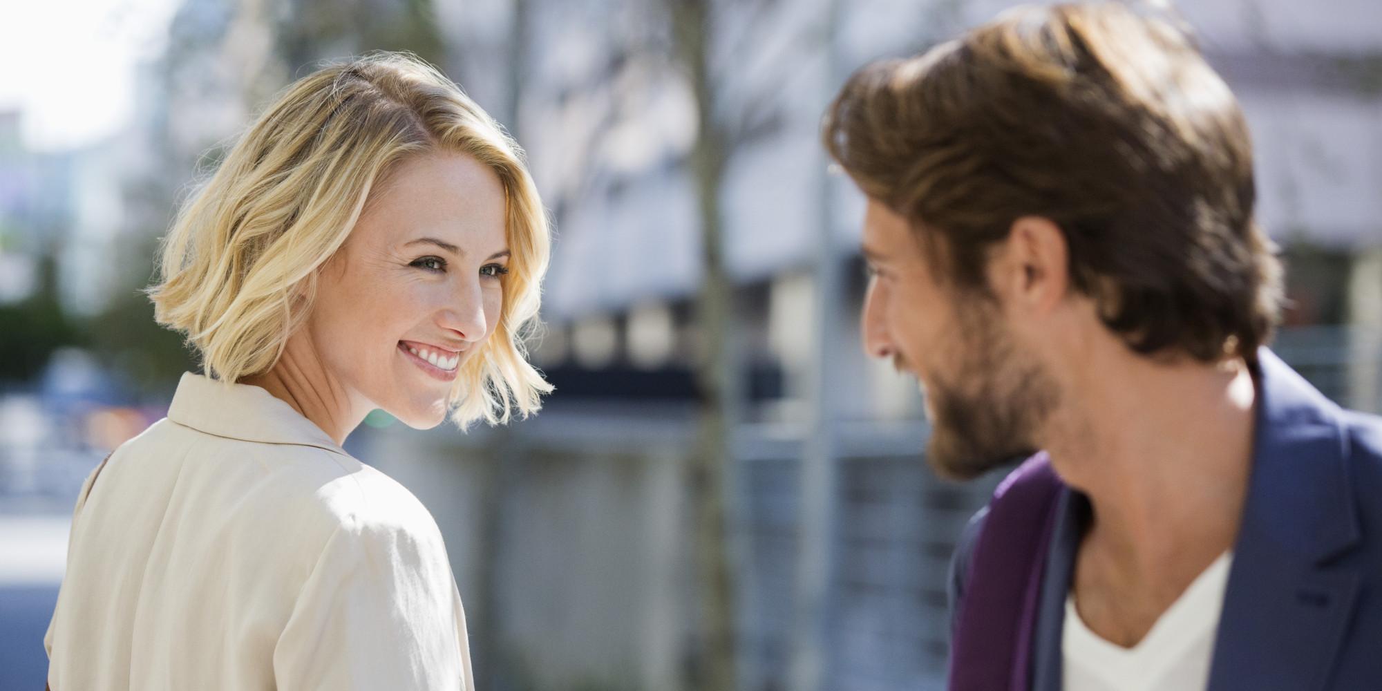 flirting moves that work for men images 2017 images for women